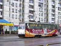 Череповец. 71-605 (КТМ-5) №133