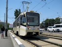 Краснодар. 71-619К (КТМ-19К) №495