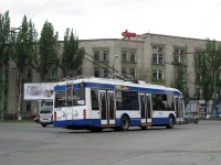 Кишинев. АКСМ-321 №2160