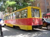 71-605У (КТМ-5У) №038