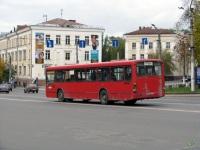 Смоленск. Mercedes-Benz O345 р191св