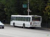 Смоленск. Mercedes-Benz O345 р274се