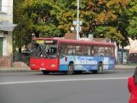 Смоленск. Mercedes-Benz O345 р152се