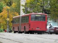 Смоленск. Mercedes-Benz O345G р144се