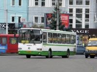 Смоленск. ЛиАЗ-5256 ав687, ГАЗель (все модификации) аа086