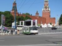 ЛиАЗ-5256.25 ау404