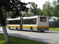 Berkhof Europa 2000A Duvedec ае133