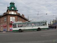 Нижний Новгород. ВЗТМ-5280 №2302