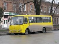 Новочеркасск. Богдан А092 кв476