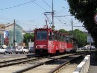 Краснодар. 71-605 (КТМ-5) №340, 71-605 (КТМ-5) №511