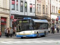 Острава. Solaris Urbino 12 7T5 9782