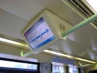 Гренобль. Alstom Citadis 402 №6028