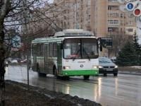 Волгодонск. ВЗТМ-5280 №10