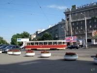 Днепр. Tatra T3SU №1260