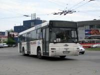 Кишинев. MAN A74 Lion's Classic C LE 951