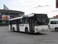 Кишинев. MAN A74 Lion's Classic C LE 927