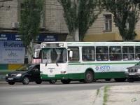 Кишинев. ЛиАЗ-5256 C JN 720