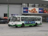 Кишинев. ЛиАЗ-5256 C JN 718