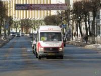 Великий Новгород. Volkswagen LT46 аа883