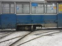 Таганрог. 71-605 (КТМ-5) №323