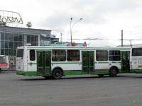 Вологда. ЛиАЗ-5256.26 ае618