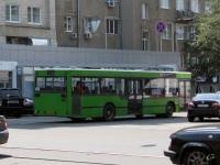 Харьков. MAN NL222 AX0678AA