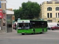 Харьков. ЛАЗ-А183 AX5856BB