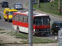 Харьков. Ikarus 256 388-16XA