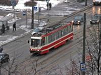 Санкт-Петербург. 71-134К (ЛМ-99К) №0440
