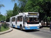 Краснодар. ЗиУ-682Г-016 (ЗиУ-682Г0М) №105