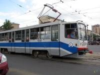 Москва. 71-608КМ (КТМ-8М) №4209