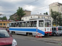 Москва. 71-608КМ (КТМ-8М) №4206