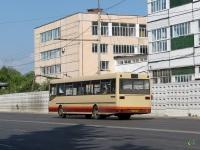 Владимир. Mercedes-Benz O405 вс788