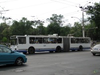 Кишинев. АКСМ-213 №1279