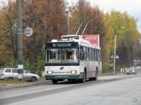Ковров. ВМЗ-5298 №72