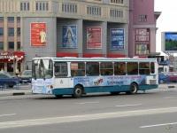 Нижний Новгород. ЛиАЗ-5256.26 в507рс