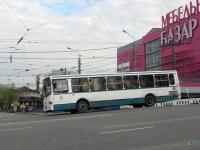 Нижний Новгород. ЛиАЗ-5256 ас035