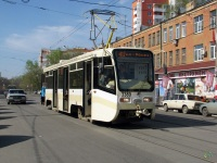 Нижний Новгород. 71-619КТ (КТМ-19КТ) №3389
