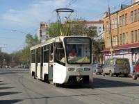 Нижний Новгород. 71-619КТ (КТМ-19КТ) №1232