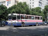 Ростов-на-Дону. Säffle (Volvo B10M-65) а738ве