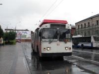 Рыбинск. ЗиУ-682 КР Иваново №99
