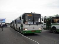 Жуковский. ЛиАЗ-6212.01 ев983