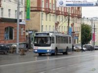 Ижевск. ЗиУ-682Г-016 (ЗиУ-682Г0М) №1349
