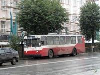 Ижевск. ЗиУ-682Г00 №1290
