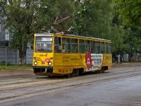 Смоленск. 71-605 (КТМ-5) №184