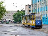 Смоленск. 71-605 (КТМ-5) №162