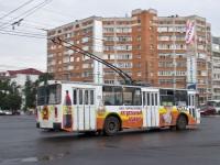 Смоленск. ЗиУ-682Г00 №016