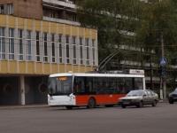 Смоленск. ТролЗа-5265.00 Мегаполис №044