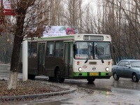 Волгодонск. ЛиАЗ-5256.40 ск448