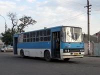 Николаев. Ikarus 260 BE0398AA
